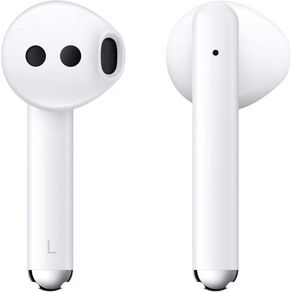 Huawei FreeBuds 3 carbon schwarz Bluetooth Kopfhörer Headset Noisecancelling