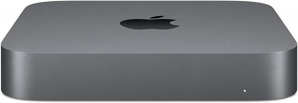 Apple Mac mini (2020) Core i5 3.0GHz 8GB 512GB SSD Mini-PC 4x Thunderbolt 3