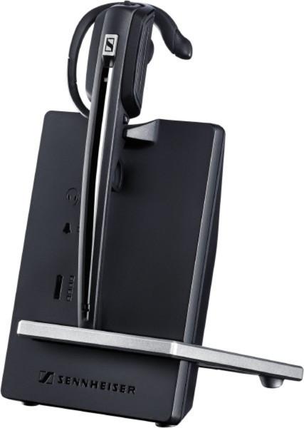 Epos / Sennheiser D 10 PHONE